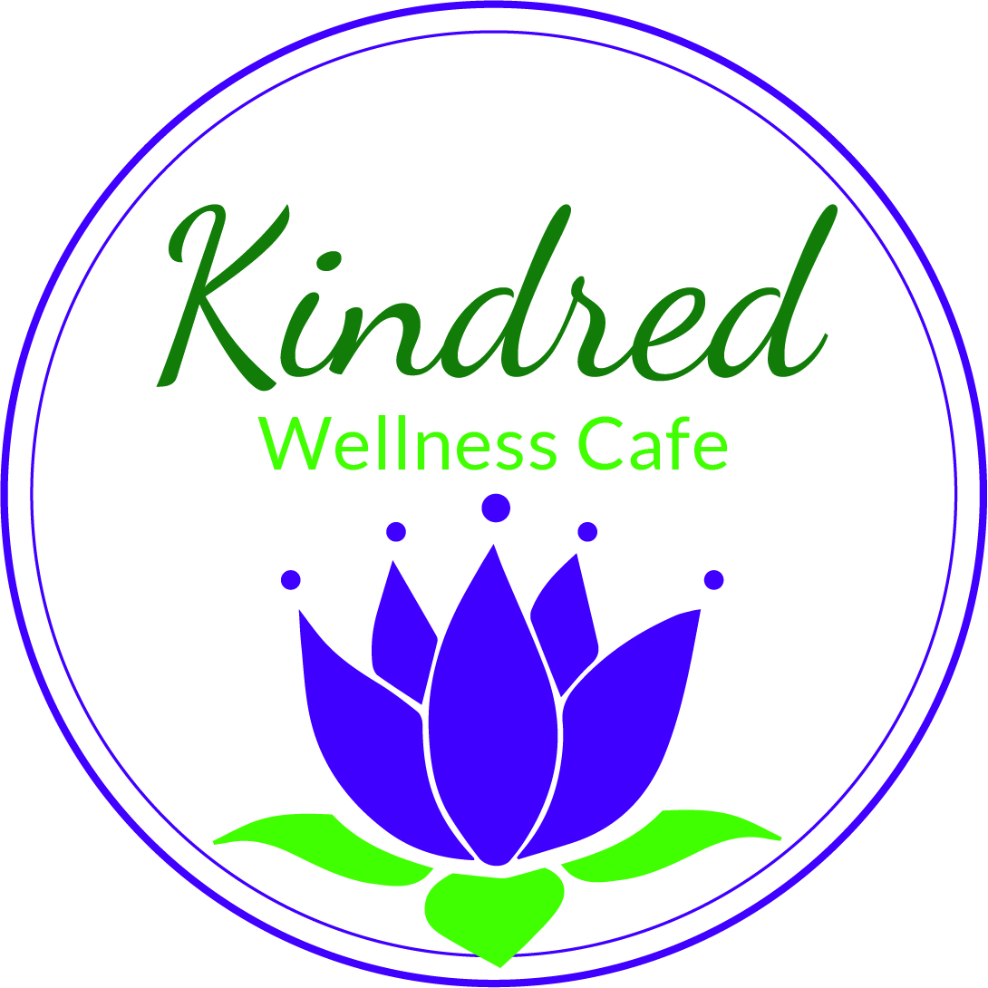 Kindred Wellness Cafe